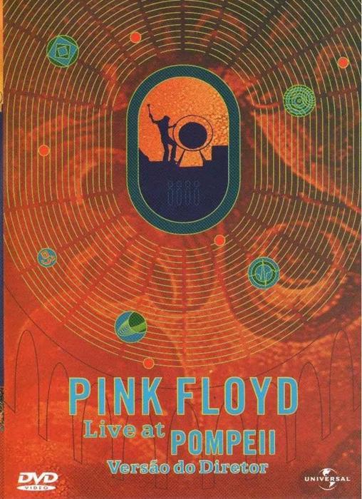 Echoes_Pink_Floyd-spb4755799