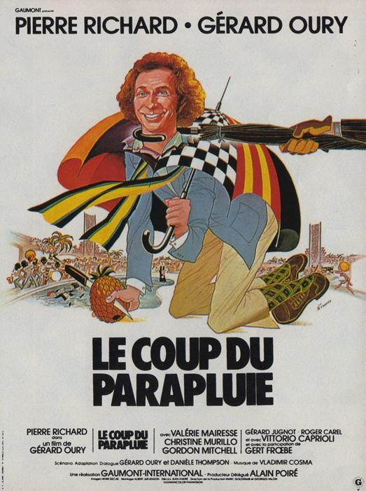 Le_Coup_du_Parapluie-spb4709895