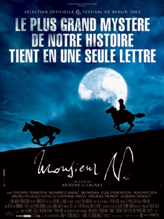 Monsieur_N.