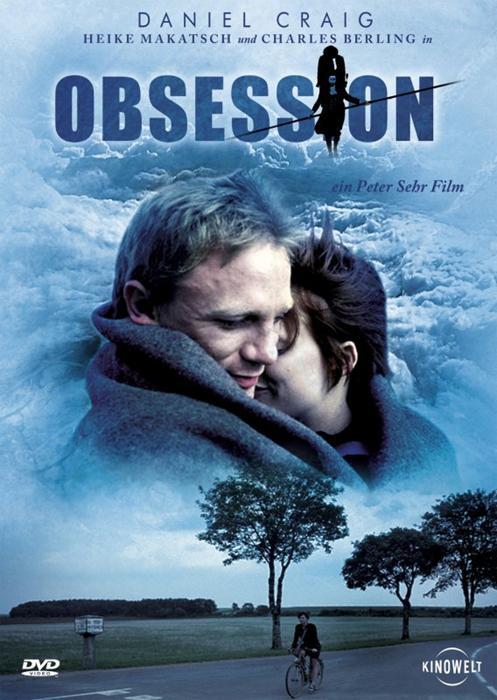 Obsession-spb4702808