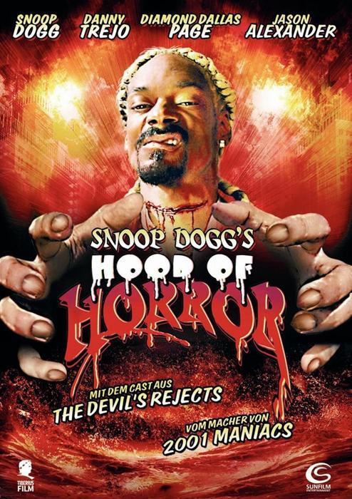 Snoop_Dogg's_Hood_of_Horror