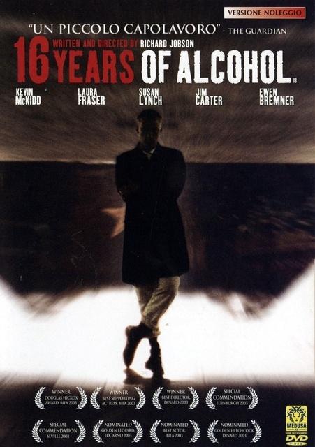 Sixteen_Years_of_Alcohol-spb4738473