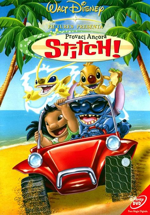 Stitch!_The_Movie-spb4817269