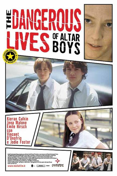 The_Dangerous_Lives_of_Altar_Boys-spb4821543