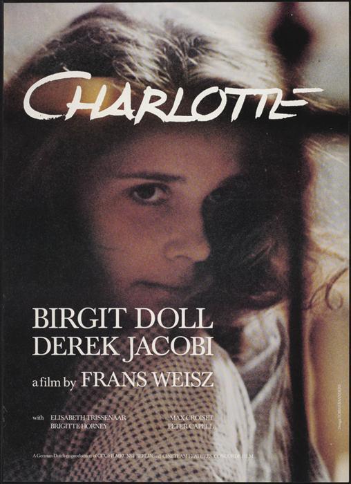 Charlotte-spb4682965