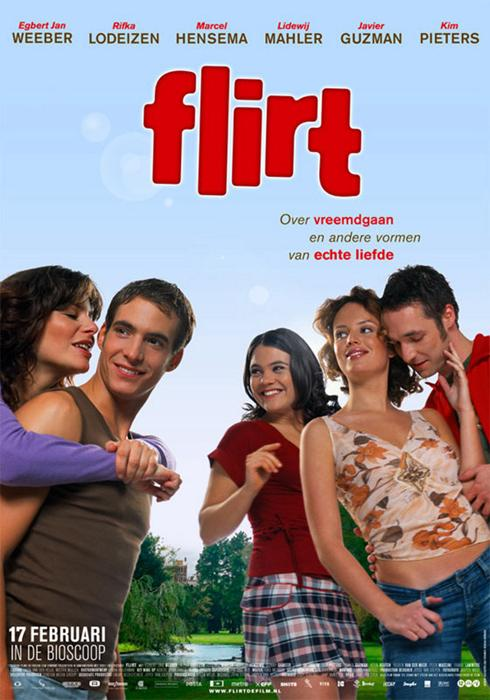 Flirt-spb4752320