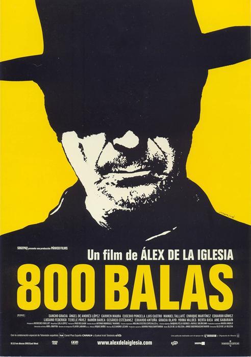 800_Bullets