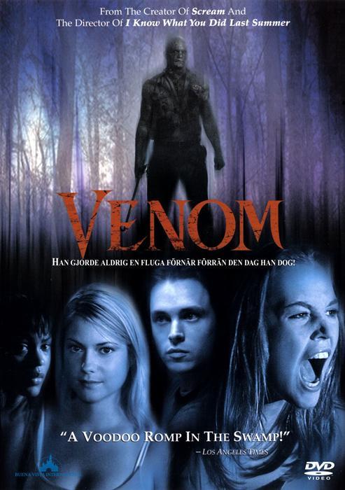 Venom-spb4786538