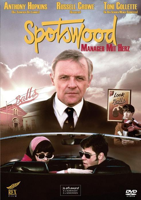 Spotswood-spb4753877
