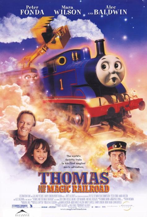 Thomas_and_the_Magic_Railroad-spb4777383