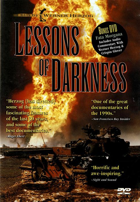 Lessons_of_Darkness-spb4784772