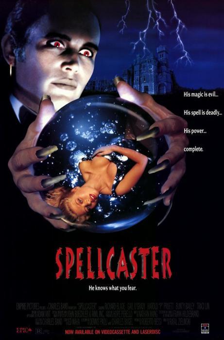 Spellcaster-spb4805425