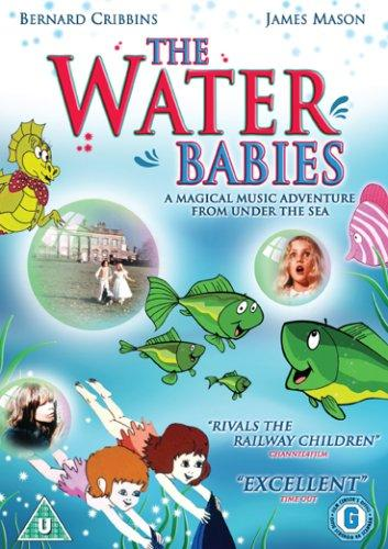 The_Water_Babies-spb4821304