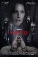6_Souls