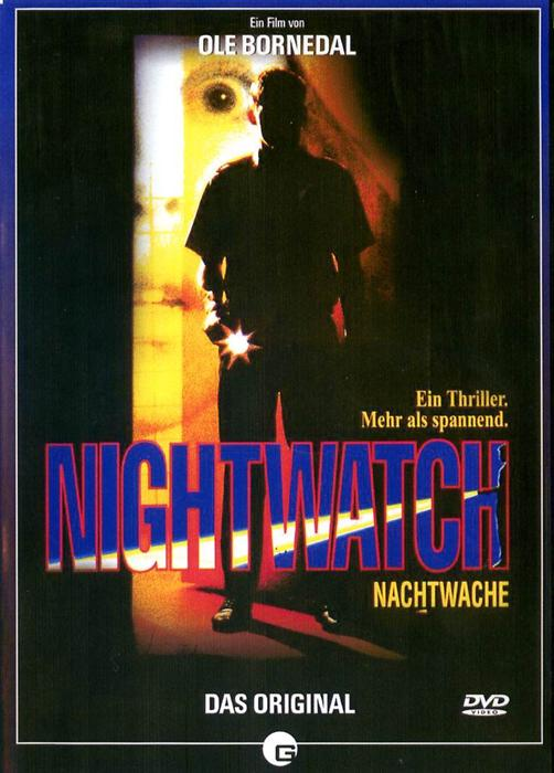 Nightwatch-spb4714083