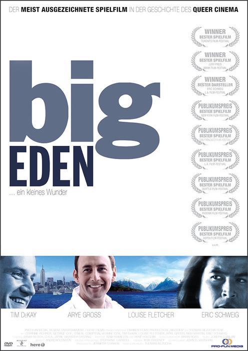 Big_Eden-spb4729895