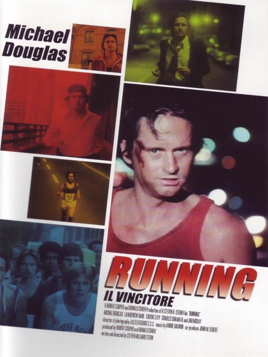 Running-spb4679305