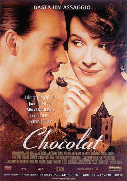 Chocolat-spb4755911