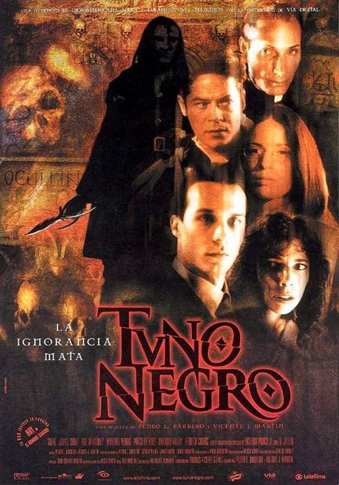 Tuno_Negro-spb4688694