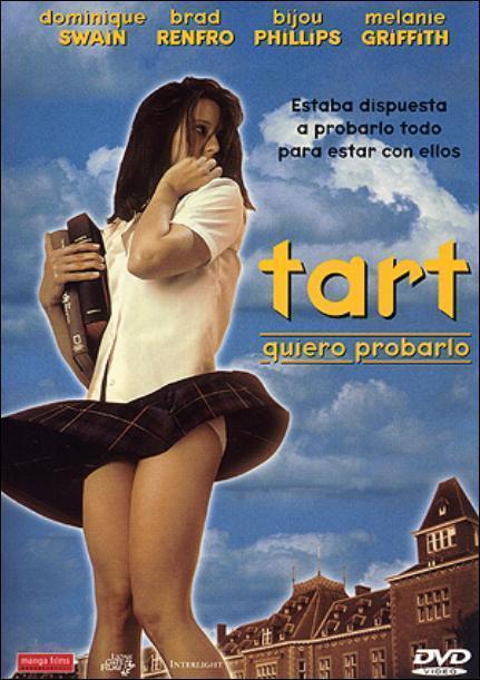 Tart-spb4713565