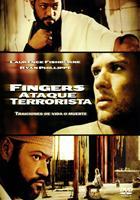 Five_Fingers