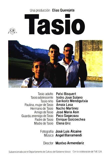 Tasio-spb4818891