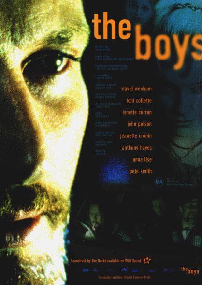The_Boys-spb4655303