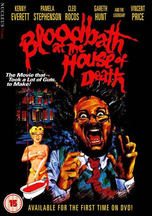 Bloodbath_at_the_House_of_Death-spb4659608