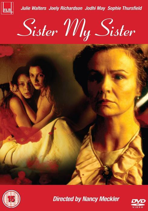 Sister_My_Sister-spb4665622