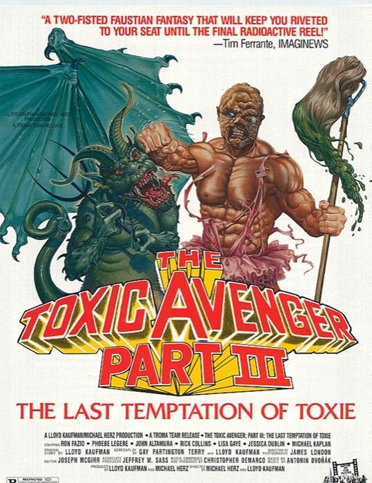 The_Toxic_Avenger_Part_III:_The_Last_Temptation_of_Toxie-spb4673829