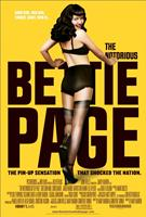 Notorious_Bettie_Page,_The