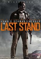 Last_Stand,_The