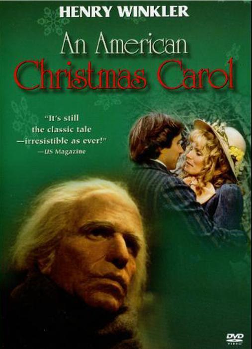 An_American_Christmas_Carol-spb4720695