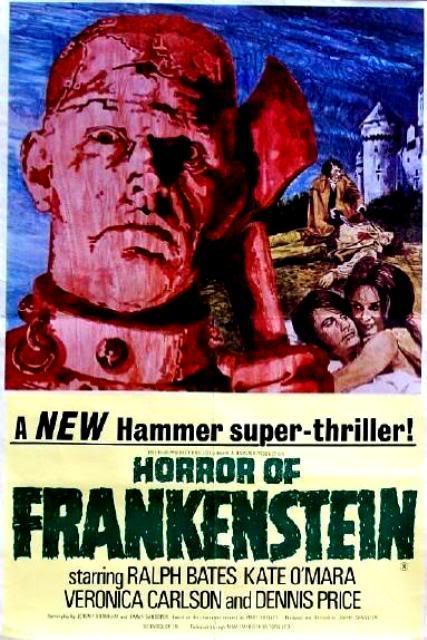The_Horror_of_Frankenstein-spb4723062