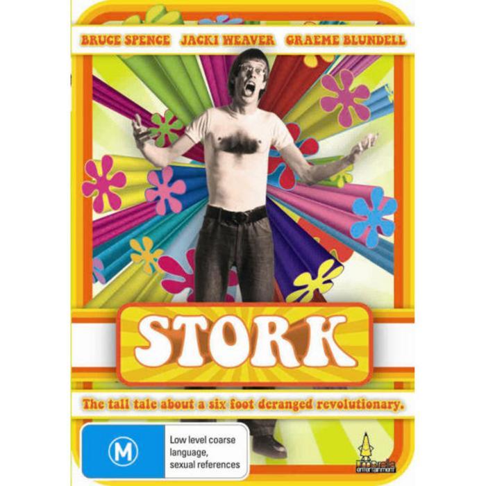 Stork-spb4727072