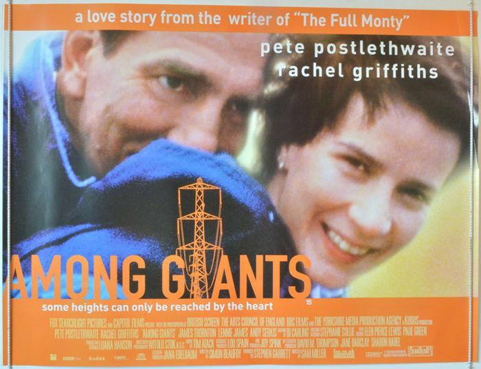 Among_Giants-spb4731693