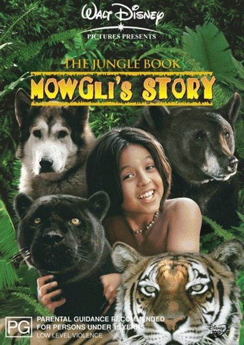 The_Jungle_Book:_Mowgli's_Story-spb4740418