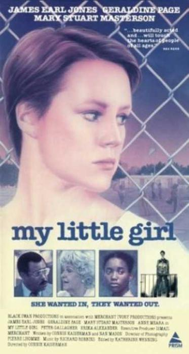 My_Little_Girl-spb4744464