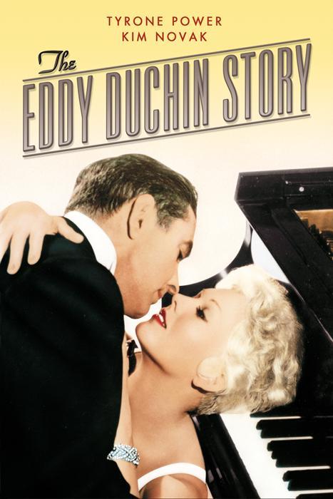 The_Eddy_Duchin_Story-spb4761538