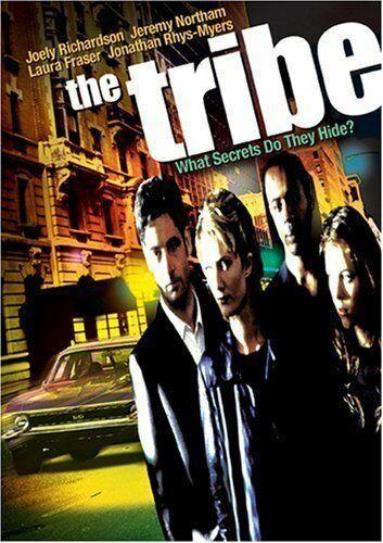 The_Tribe-spb4778095