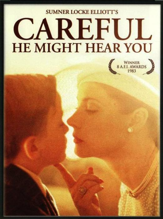 Careful,_He_Might_Hear_You-spb4779524