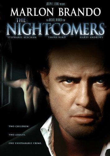 The_Nightcomers-spb4790064