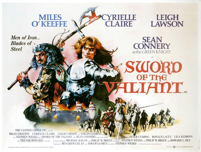 Sword_of_the_Valiant_-_The_Legend_of_Gawain_and_the_Green_Knight-spb4801240