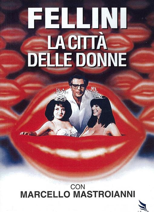 La_Citta_Delle_Donne-spb4710021
