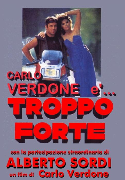 Troppo_Forte-spb4769831