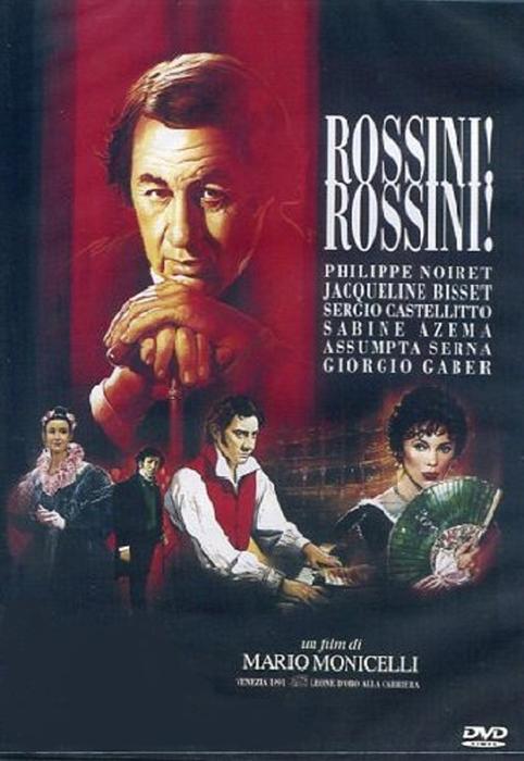 Rossini,_Rossini-spb4786805