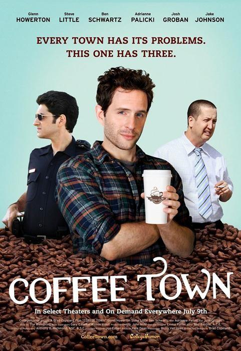 Coffee_Town-spb5257950