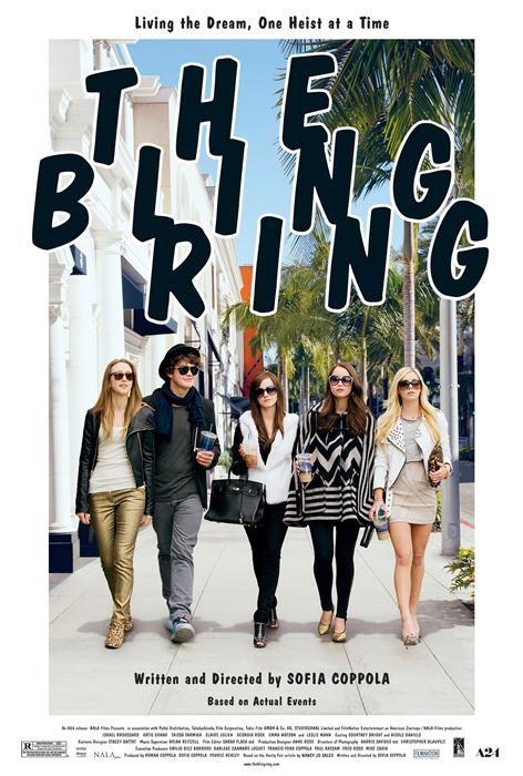 Bling_Ring,_The
