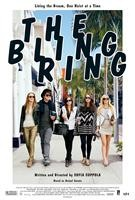 Bling_Ring,_The
