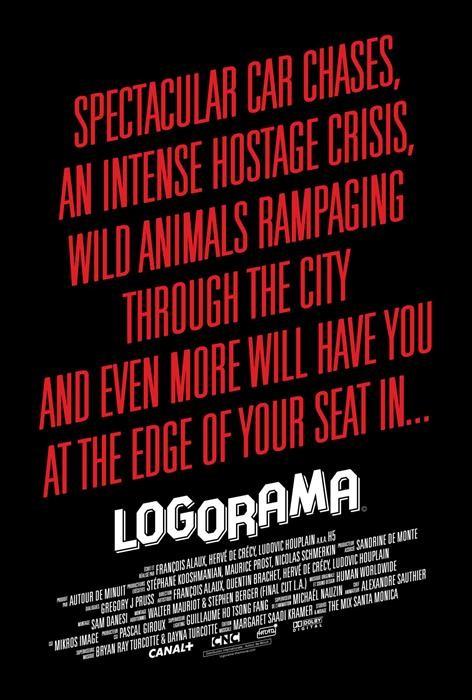 Logorama-spb4810400